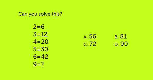 Rd sharma 2013 textbook solutions for class 6 math can you solve this fandeluxe Images