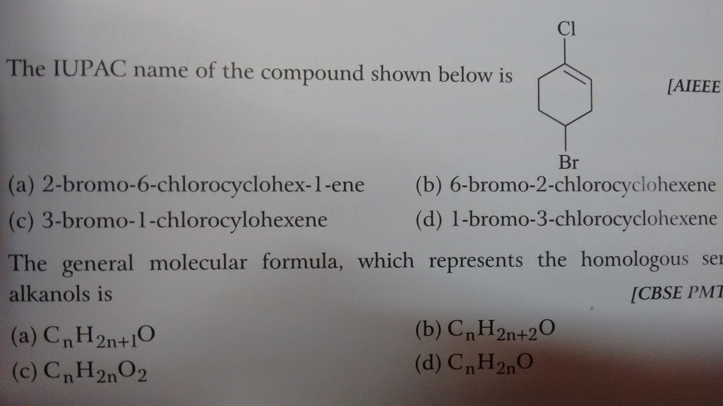 Math Physics Chemistry Questions Discussion Lists - Dated: 2016-02-18