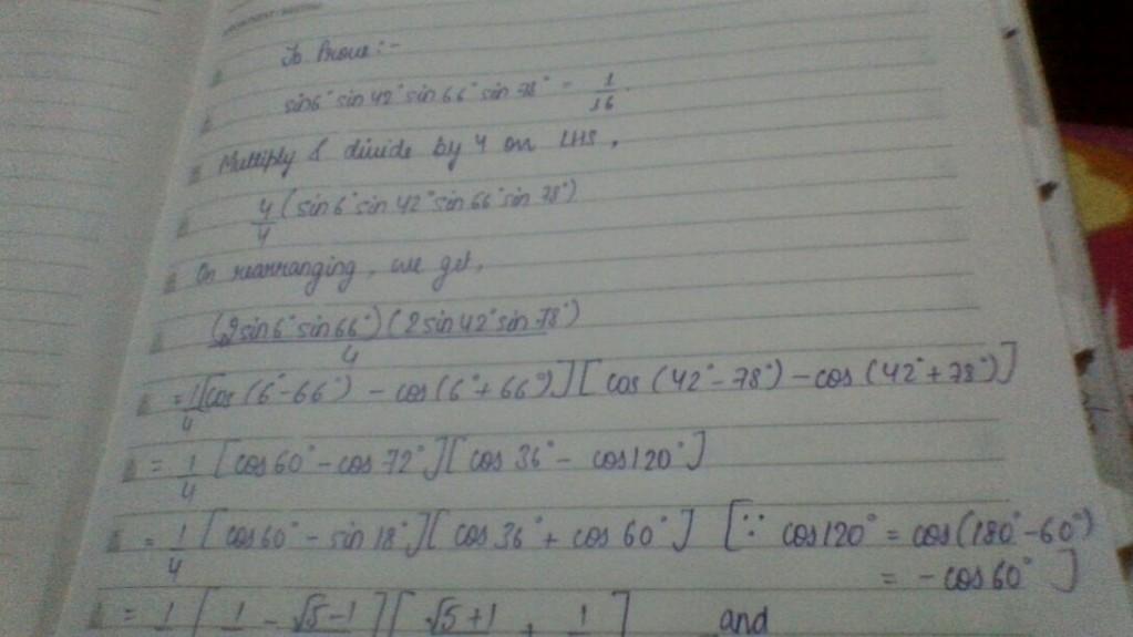 Apa citation of dissertation year unknown - doing homework