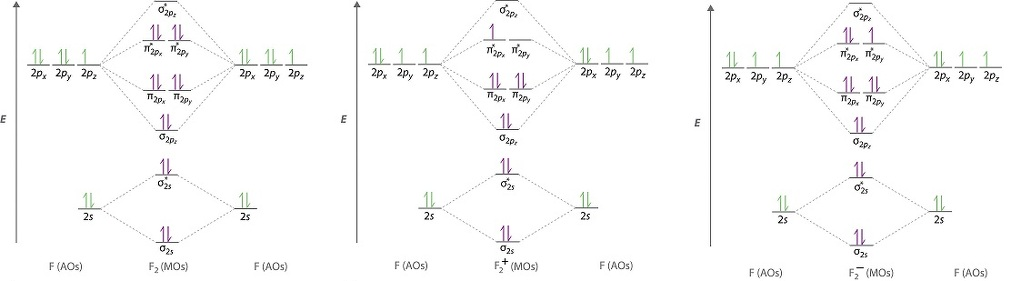 Ques 25 Chemistry Chemical Bonding And Molecular Structure 11201479 Meritnation Com