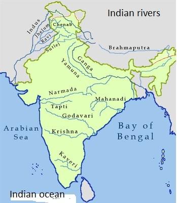 plz locate on the map map1 alluvial soil rivers 1 indus ... on tigris river, salween river, yellow river, amur river, euphrates river, rio grande river, yamuna river, meghna river, oxus river, mekong river, brahmaputra river, yangtze river, godavari river, padma river, ob river, irrawaddy river, syr darya river, ghaggar-hakra river, sutlej river, amu darya river,