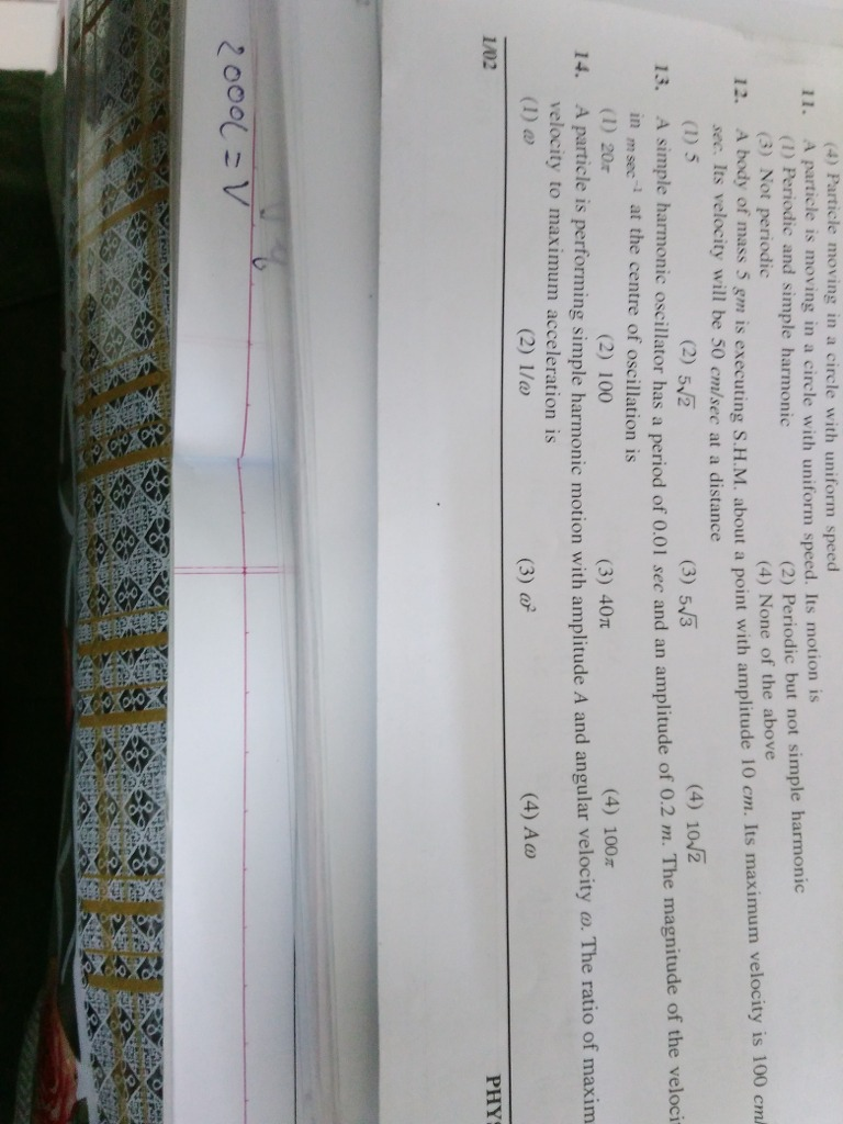 Math Physics Chemistry Questions Discussion Lists Dated 2016 12 11 911 X 448 27 Kb Jpeg 4 Wire Trailer Wiring Diagram 809 648 80 14th One