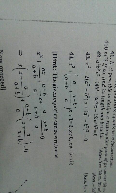 "Grey Pneumatic 1719D 1//2/"" Drive 19 Piece 12 Point Deep Length Fractional Set"