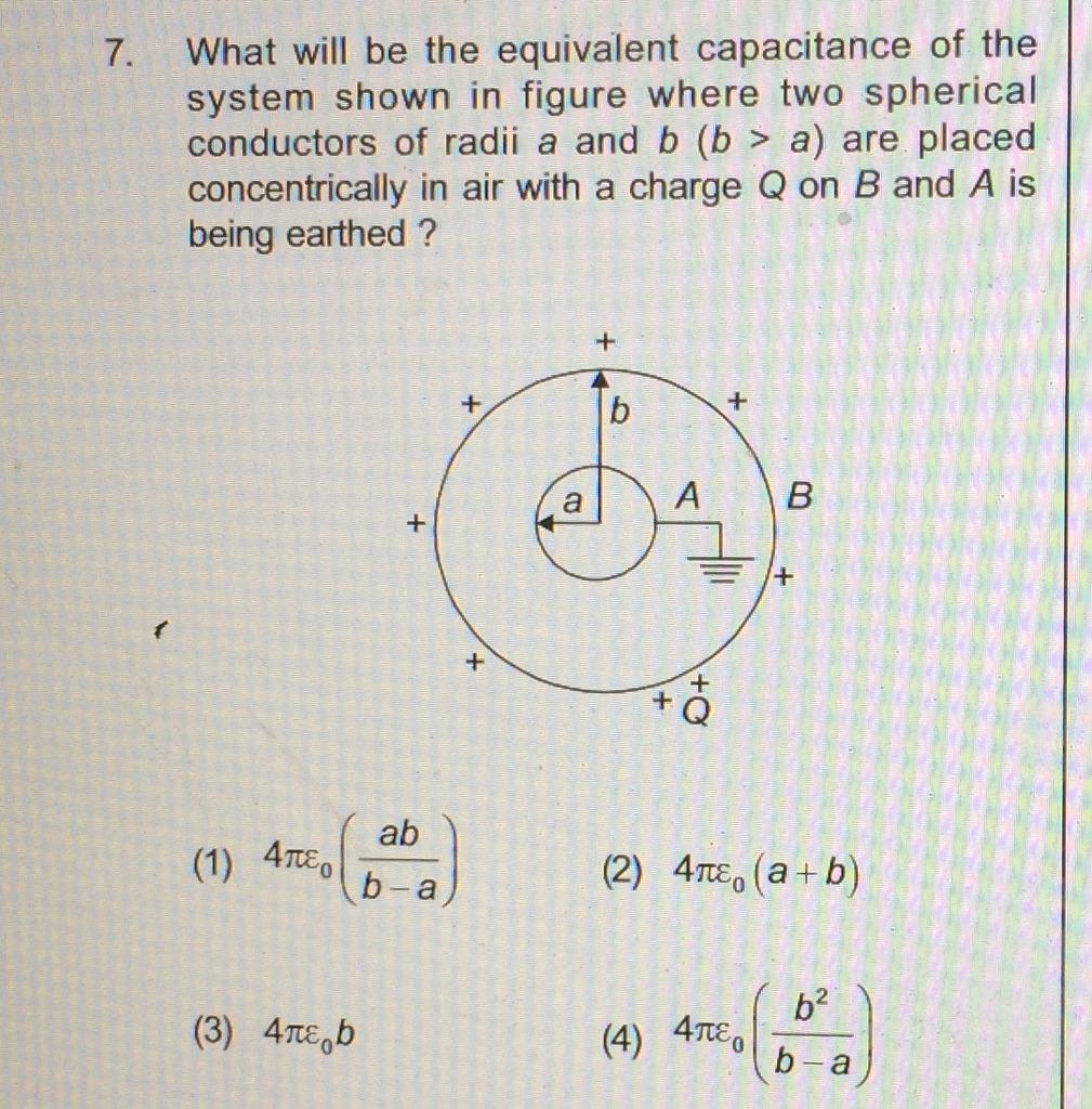 Ansul Wiring Diagram Schematics Shut Down 655 X 681 87 Kb Jpeg Fire System Simple R 102