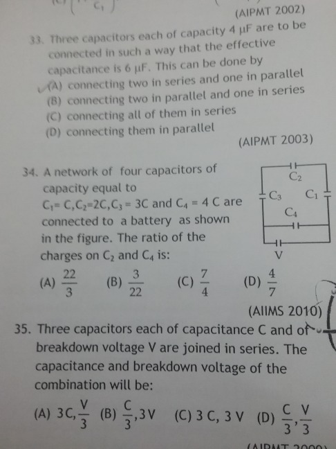 aipmt 2002 question paper with solution