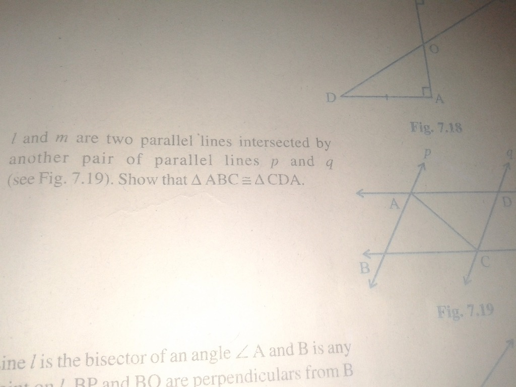 Math Physics Chemistry Questions Discussion Lists Dated 2017 07 21 A B C Circuit Diagram Prove Abc Is Congurent Cda