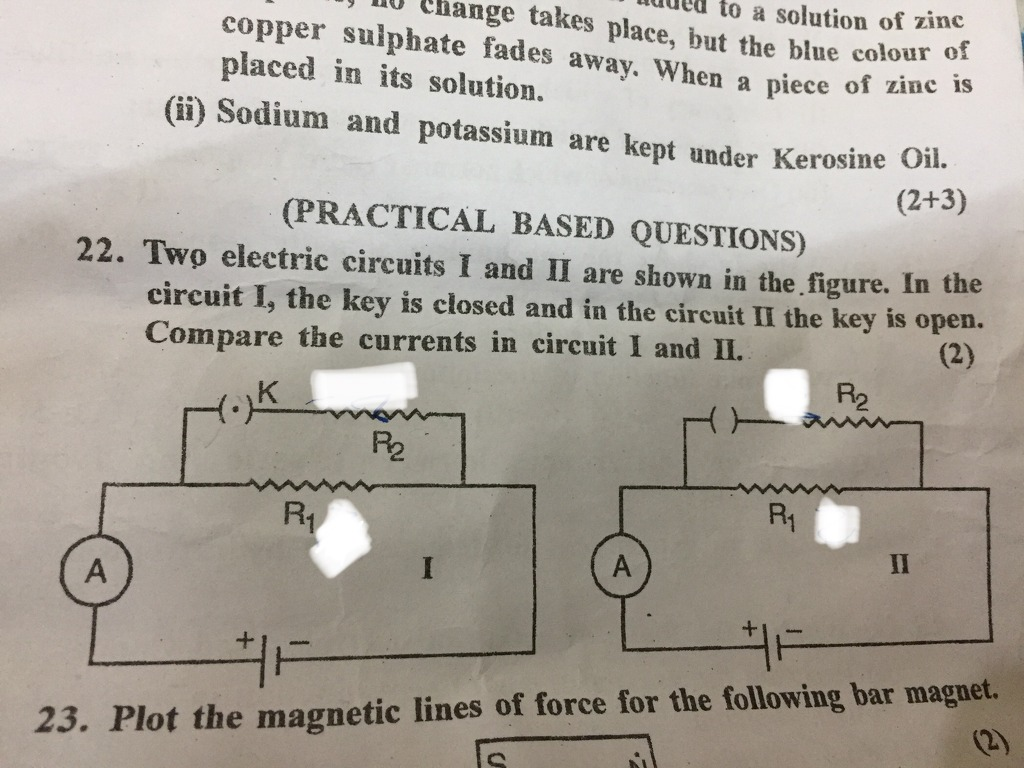 Math Physics Chemistry Questions Discussion Lists Dated 2017 09 27 Jpeg This Is One Application Circuit Of L585 If You Need More Circuits Solve It