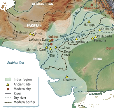 Write about Indus valley civilization Map/location - Social Science on eastern ghats map, samarkand map, harappa map, delhi map, harappan map, hindu kush map, indus valley map, sarnath map, anyang map, mesopotamia map, arabian sea map, himalayas map, olmec map, india map, nalanda map, deccan plateau map, indus river map, thebes map, nubia map, jerusalem map,