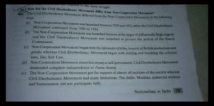 Articles of confederation author vs writer