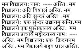 An Extensive Reseach on Hindu Architecture.pdf