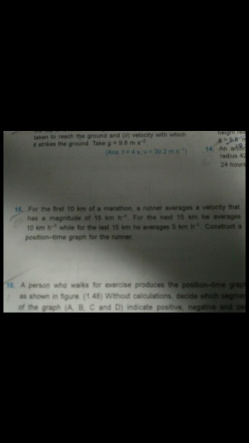 Math Physics Chemistry Questions Discussion Lists - Dated: 2018-02-04