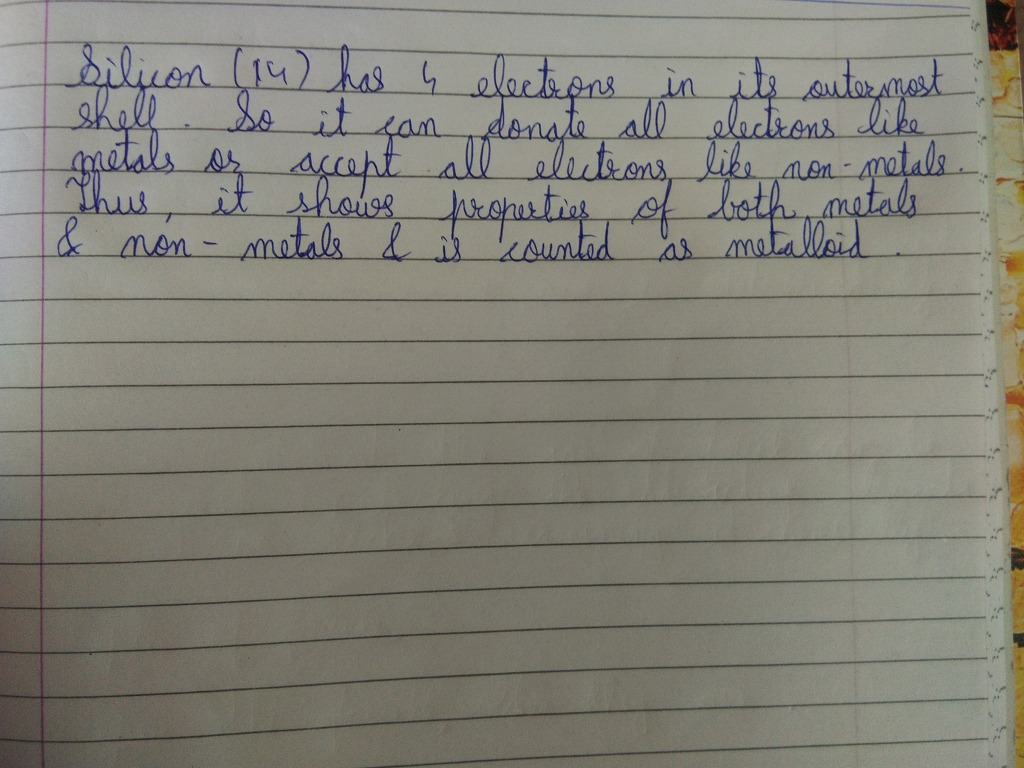 motivation to work essay methods