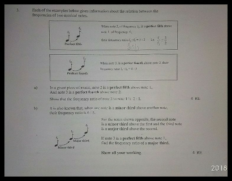 Rd sharma solutions for cbse class 8 math meritnation plz tell how ro do it fandeluxe Gallery