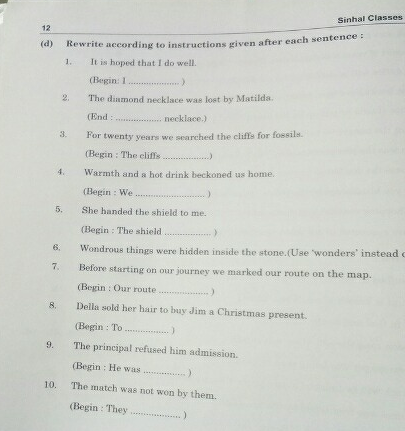 biology anwer key The answer key contains the answer to the question in the paper and checks their answers to estimate their score other than cee, the answer key will upload by various private institutes candidates who are eager to know their score can make use of the private institute's answer key.