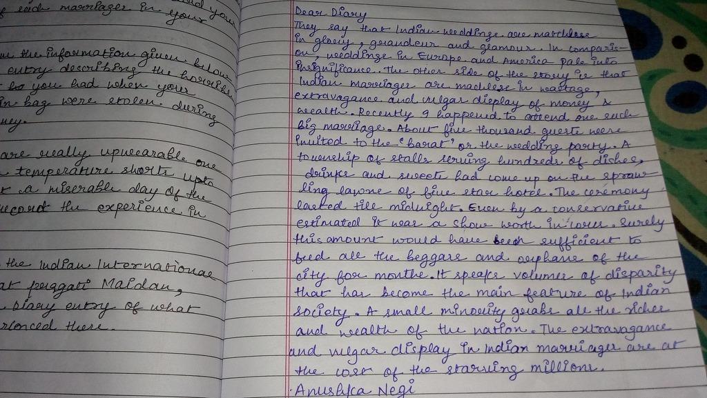 cxc english persuasive essay