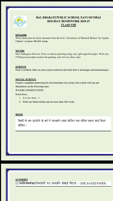 Argumentative Essay Organization Euthanasia Against Custom Essay Help Quiz