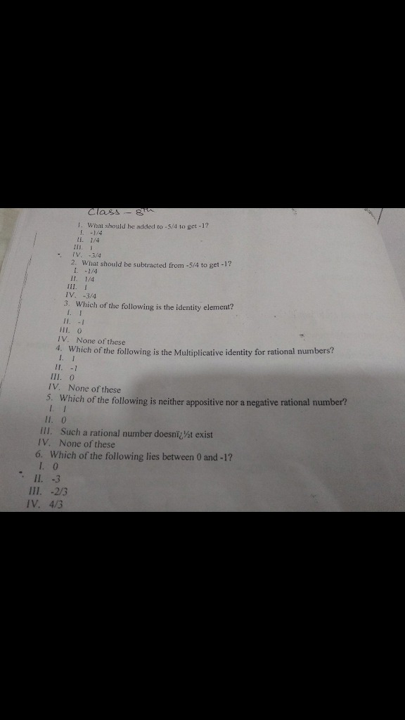 Math Physics Chemistry Questions Discussion Lists - Dated