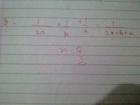 ese page par bana kar solv kre expert by pen math polynomials