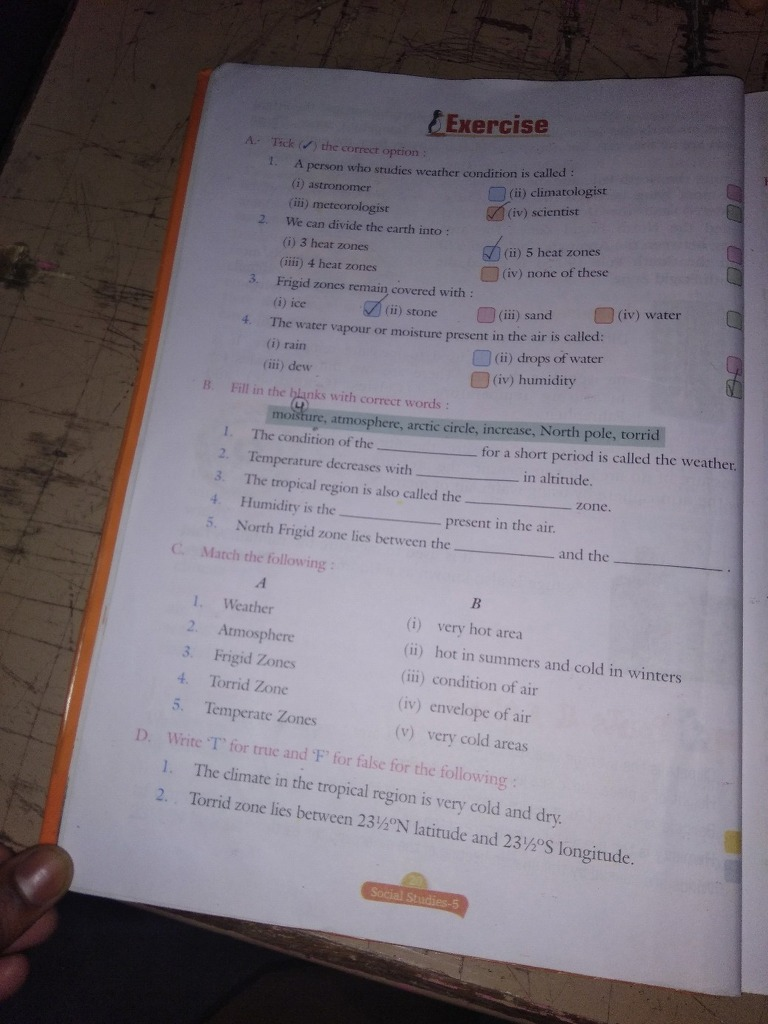 Math Physics Chemistry Questions Discussion Lists Dated 2018 07 26 911 X 448 27 Kb Jpeg 4 Wire Trailer Wiring Diagram 809 648 80 Please Find This Answer Plz