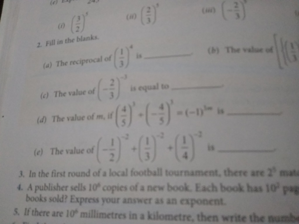 Mathsight Britannica Class 7 | Wiring Library