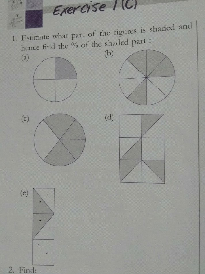 Rd sharma 2017 textbook solutions for class 7 math please tell me how to solve this fandeluxe Images
