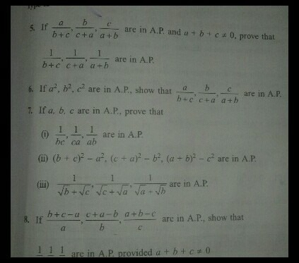 Rd sharma 2017 textbook solutions for class 10 math please can anyone give the solutions of question no5678ed urgent as exams are near answers 3 fandeluxe Gallery