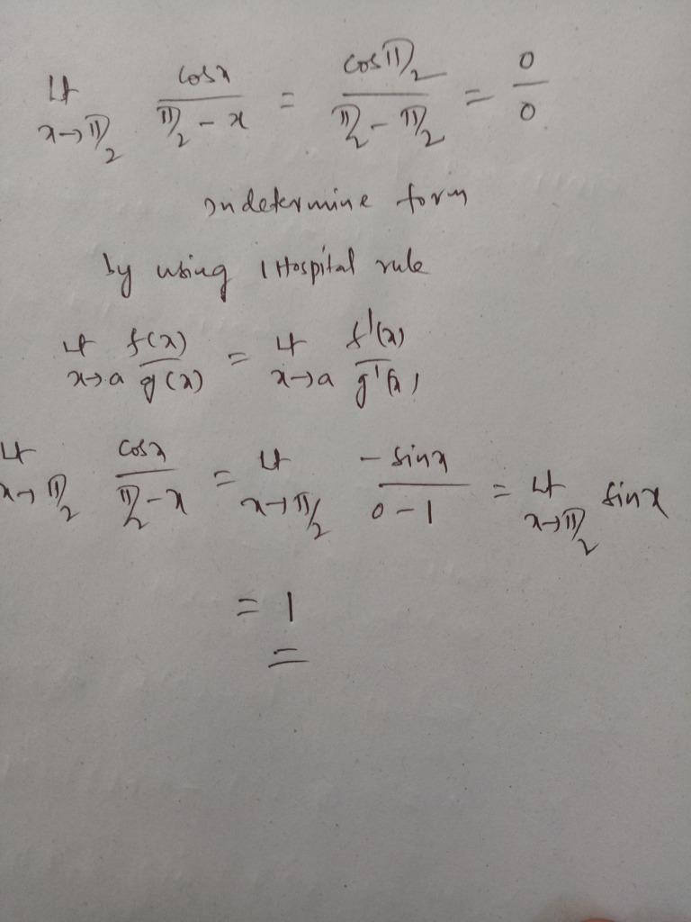 Решение тригонометрических уравнений | Онлайн калькулятор