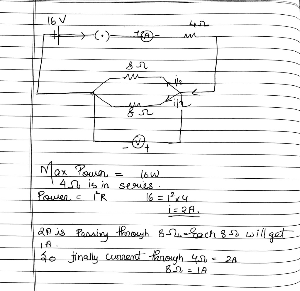 Draw circuit diagram of an electric circuit containing a ... on resistance key, business card key, flowchart key, family tree key, timeline key, chart key, switch key, power key, instruction manual key,