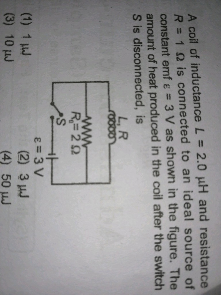 alternating current popular questions cbse class 12 science
