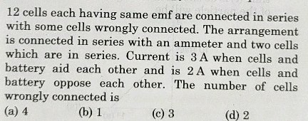 CBSE - Students - Ask Question - Forum Discussion - Math