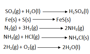 oxidation-reduction reaction of magnesium essay Oxidation and reduction in terms of oxygen transfer  in the above reaction,  magnesium reduces the copper(ii) ion by transferring  summary.