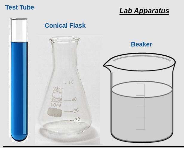 sedimentator tube lab Split tube sampler laboratory equipment calorimeters laboratory meters sediment sampling equipment bed-material samplers bedload samplers.