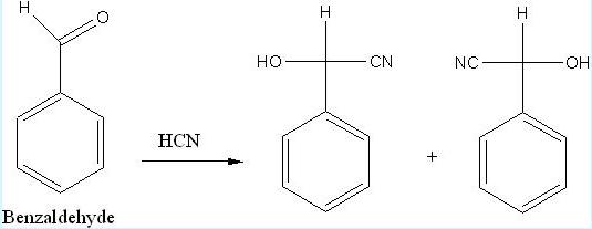 Physical Properties Of Ethanol Meritnation
