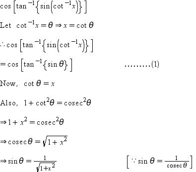 Costan 1 1 X21 X2 1 Rn Prove It