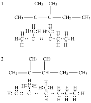 2Methyl2butene  C5H10  PubChem
