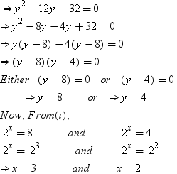 how to find out root 2 value