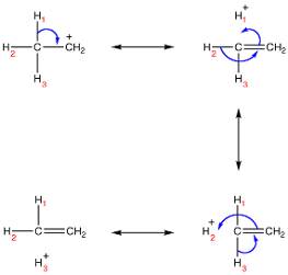 58 PREPARATION AND USES OF POLYMERS