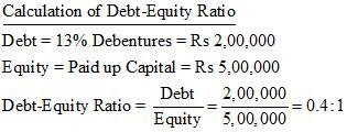 working capital turnover ratio pdf