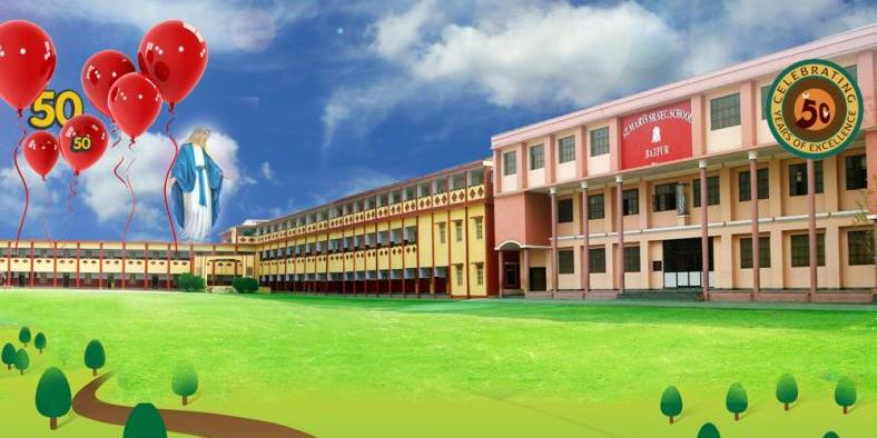 st marys senior secondary school - 650×396