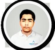 Vaibhav Saha