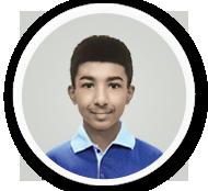 Shubhan Srivastava