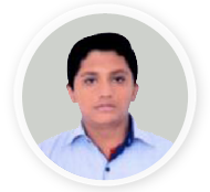 Sandeepan Naskar