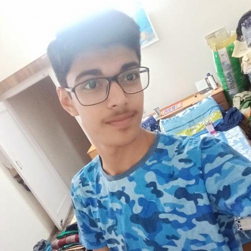 student-name