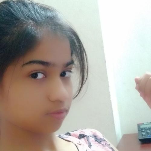 shampoo pe vigyapan - Hindi - विज्ञापन लेखन - 13091633   Meritnation.com