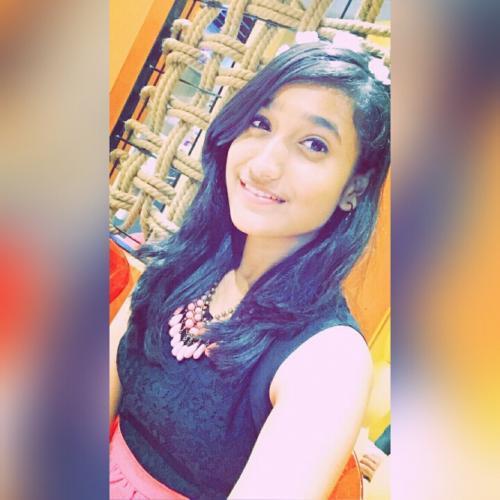 Shreya Garg - CBSE XII-Commerce - QUEEN MARY'S SCHOOL, SITE NO 1, SAHKARITA  MARG, MAYUR VIHAR PH-I, 110091New Delhi